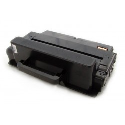 Toner Samsung MLT-D2052L (D205S, D205L, D2052S, D2052L) 5000 stran komp. - ML-3310, SCX-5737, ML-3710, SCX-5637, SCX-4833