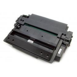 Toner HP Q7551X (Q7551, Q7551A, 51A, 51X) 13000 stran kompatibilní - LaserJet M3027 / 3035 MFP / P3005