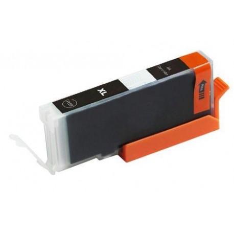 Cartridge Epson T3341 - 33 fotočerná (photo black) - komp. inkoustová náplň - Epson Expression Premium XP-630, XP-635, XP-530