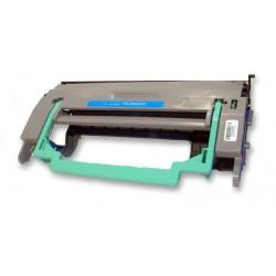 Optický válec Epson EPL-6200 C13S051099 (S051099) kompatibilní 20000 stran - EPL-6200DTN, EPL-6200N, Aculaser M1200