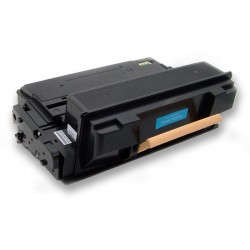 Toner Samsung MLT-D203L (D203S, D203E) 5000 stran kompatibilní - M3320, M3370, M3820, M3870, SL-M4070FR, SL-M3370
