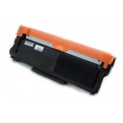 Toner Dell E310 (593-BBLR, CVXGF, 593-BBLH, P7RMX) 3000 stran kompatibilní - E310DW, E514DW, E514, E515, E515DW, E515DN