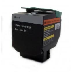 Toner Lexmark 70C2HK0 / 702HK černý (black) 4000 stran kompatibilní - CS310, CS310DN, CS410, CS510