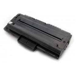 Toner Lexmark X215 (18S0090) 3000 stran kompatibilní - X-215, X215 MFP