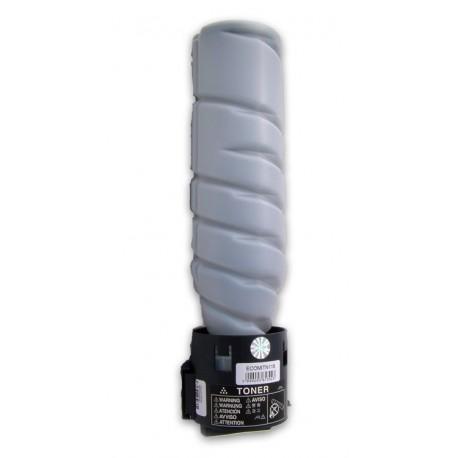 Toner Konica Minolta TN118 (TN-118) 10 000 stran kompatibilní pro Bizhub 164, 184, 7718
