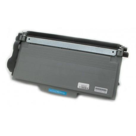 Toner Brother TN-3480 (TN-3480BK, TN3480) 8000 stran kompatibilní -DCP-L5500DN, DCP-L6600DW, HL-L5000D, HL-L6400DW,  MFC-L6800DW