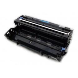 Optický válec Brother DR-3400 (DR3400), až 50 000 stran kompatibilní - DCP-L5500DN, HL-L6400DW,  MFC-L6800DW, HL-L6200DWT