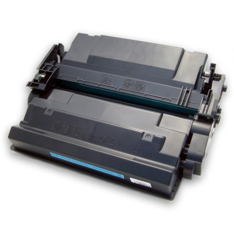 Toner HP CF287X (87X) 18000 stran kompatibilní - LaserJet Enterprise M506, M506N, M506DN, M527, M527DN