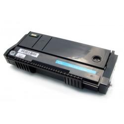 Toner Ricoh 407166 1200 stran kompatibilní - SP100, SP100SFE, SP100E, SP100SUE, SP112, SP112SF