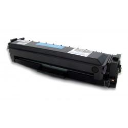 Toner HP CF410X (CF410A, 410A, 410X) černý (black) 6500 stran kompatibilní - Color LaserJet Pro MFP M452, M377, M477