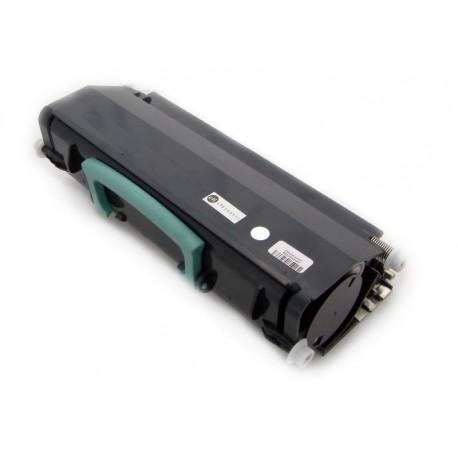 Toner E360H11A 9000 stran kompatibilní pro Lexmark E360, E360d, E360dn, E460, E460dn, E460dw, E462dtn