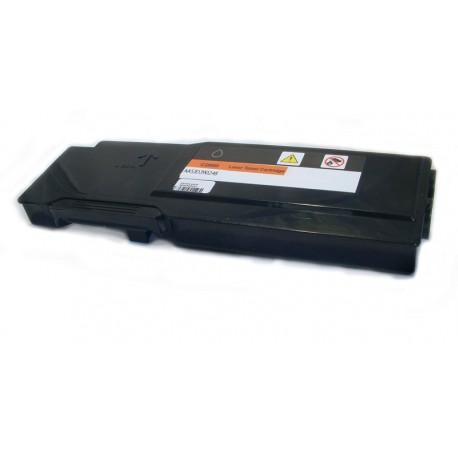 Toner Xerox 106R02236 černý (black) 8000 stran kompatibilní - Xerox Phaser 6600, Workcentre 6605