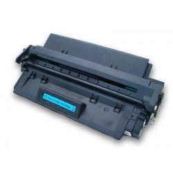 Toner Canon EP-32 (EP32, 1561A003 ) 5000 stran kompatibilní -  LBP1000, LBP-1000