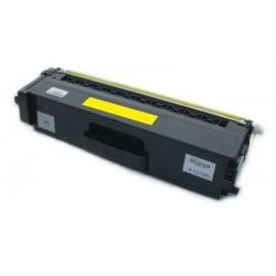Toner Brother TN-421Y (TN-421) žlutý (yellow) 1800 stran kompatibilní - DCP-L8410CDW, HL-L8260CDW, MFC-L8610, MFC-L8690