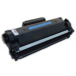 Toner Brother TN-2411 (TN2411) s čipem 3000 stran kompatibilní - DCP-L2512D, DCP-L2532DW, HL-L2312D, HL-L2352DW, MFC-L2712DN