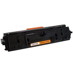 Optický válec HP CE314A (126A), cca 14 000 stran kompatibilní - LaserJet CP1020, M175A, M275A, CP1022