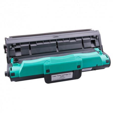Optický válec HP C9704A, cca 20 000 stran kompatibilní - LaserJet  1500, 1500L, 2500L, 1500N, 2500N