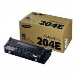 Toner Samsung / HP MLT-D204E (D204E, 204E, SU925A), originální, 10000str., extra high capacity, M3825, M3825D, M3825DW, M4025