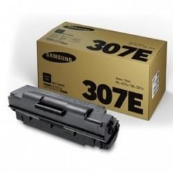 HP / Samsung originální toner SV058A, MLT-D307E, D307E, 20000str., 307E, extra high capacity, ML-5010, ML-5015
