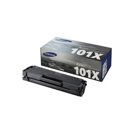 HP / Samsung originální toner SU706A, MLT-D101X, D101X, 700str., 101X, ML-2160,2162,2164,2165,2168, SCX-3400,3505,SF-760
