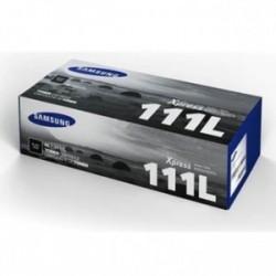 Toner Samsung / HP MLT-D111L (D111L, 111L, SU799A), originální, 1800str., Xpress SL-M2026, M2070, 2020, 2021