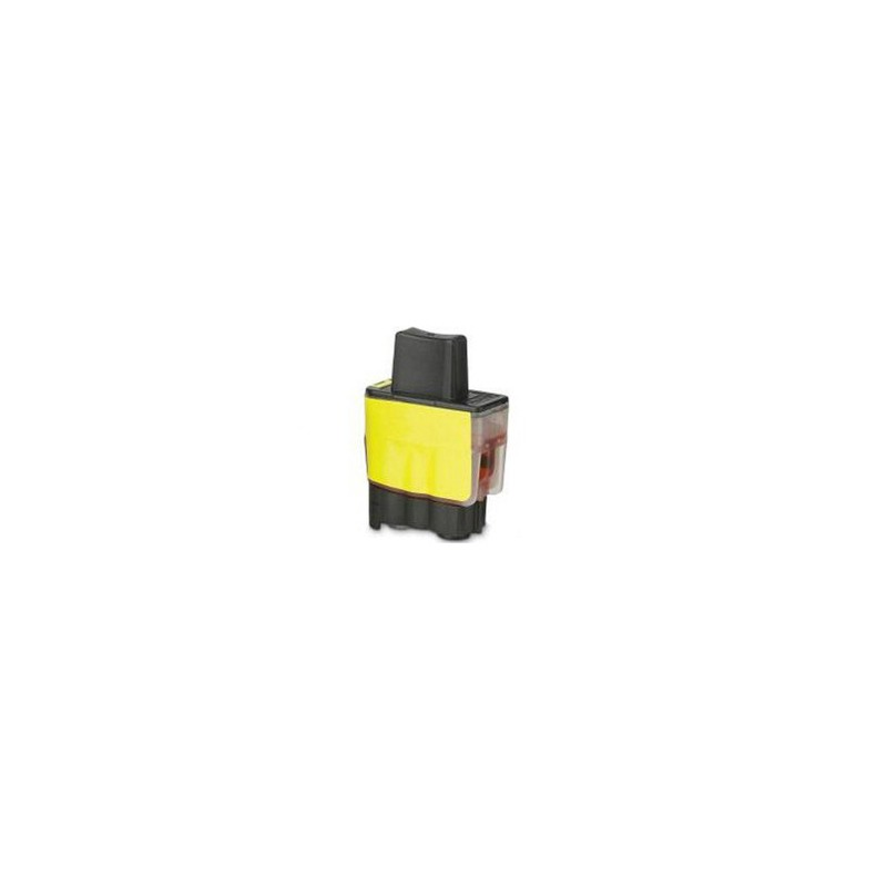 DRIVER FOR BROTHER FAX-1835C USB