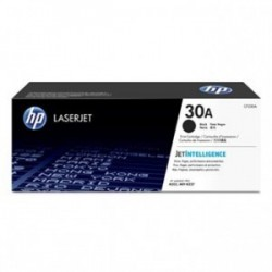 Toner HP CF230A (30A) originální, 1600str., HP LaserJet Pro MFP M227sdn,227fdw,M203dw,dn